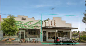 Shop & Retail commercial property sold at 128 Elizabeth Street Coburg North VIC 3058