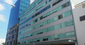 Offices commercial property for sale at Level 3, 12 Gilles Street, Adelaide Adelaide SA 5000