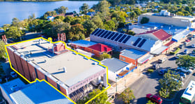 Shop & Retail commercial property for sale at 2, 3 & 7/113 Poinciana Avenue Tewantin QLD 4565