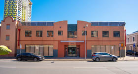 Offices commercial property sold at Unit 6, 72-78 Carrington Street Adelaide SA 5000