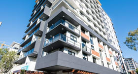 Hotel / Leisure commercial property for sale at 15-19 Regent St Woolloongabba QLD 4102