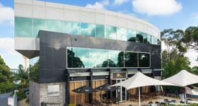 Offices commercial property sold at Suite 19/924 Pacific Highway Gordon NSW 2072