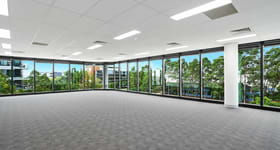 Offices commercial property sold at 20 Lexington Drive Bella Vista NSW 2153