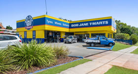 Shop & Retail commercial property sold at 49 Coronation Avenue Nambour QLD 4560