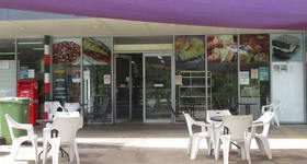 Shop & Retail commercial property for sale at 29 High Russell Island QLD 4184