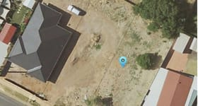 Development / Land commercial property for sale at 38 Anderson Walk Smithfield SA 5114
