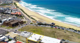 Offices commercial property sold at 1-2/91 Frederick Street Merewether NSW 2291