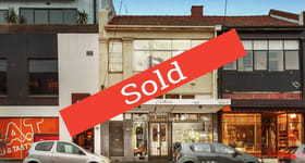 Shop & Retail commercial property sold at 51 & 51A Smith Street Fitzroy VIC 3065