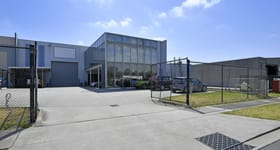 Industrial / Warehouse commercial property for sale at 199B Osborne Ave Clayton VIC 3168