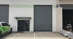 Factory, Warehouse & Industrial commercial property sold at 5/55 Commerce Circuit Yatala QLD 4207