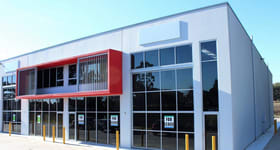 Factory, Warehouse & Industrial commercial property for sale at Withers Road Rouse Hill NSW 2155