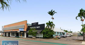 Showrooms / Bulky Goods commercial property for sale at 86-92 Charters Towers Road Hermit Park QLD 4812