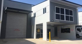 Factory, Warehouse & Industrial commercial property for sale at 12/178-182 Redland Bay Road Capalaba QLD 4157