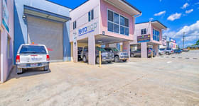 Industrial / Warehouse commercial property for lease at 12/178-182 Redland Bay Road Capalaba QLD 4157