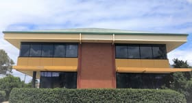Offices commercial property sold at Acacia Ridge QLD 4110