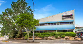Medical / Consulting commercial property for sale at 66 Annerley Road Woolloongabba QLD 4102