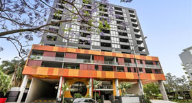 Shop & Retail commercial property sold at 1/6 Land Street Toowong QLD 4066