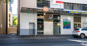 Shop & Retail commercial property sold at Unit 2, 192-200 Pirie Street Adelaide SA 5000