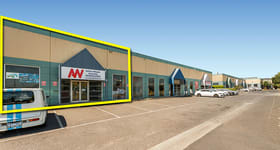 Industrial / Warehouse commercial property for sale at 3/993 North Road Murrumbeena VIC 3163