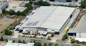 Factory, Warehouse & Industrial commercial property sold at 680 Boundary Road Richlands QLD 4077