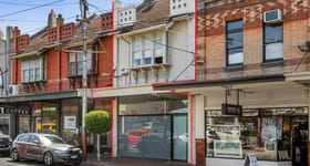 Shop & Retail commercial property for sale at 1419 Malvern Road Malvern VIC 3144