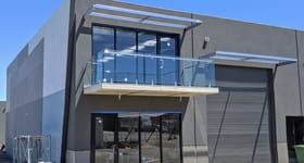 Industrial / Warehouse commercial property for sale at 71-77 Albert Street Osborne Park WA 6017