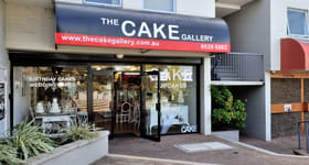 Shop & Retail commercial property for sale at 7/9 Kent Street Rockingham WA 6168