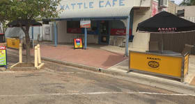 Shop & Retail commercial property for sale at 24 Morago Street Moulamein NSW 2733