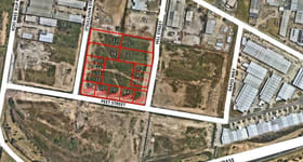 Development / Land commercial property for sale at Lot 4/Peet Street Pakenham VIC 3810