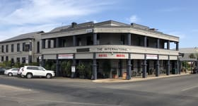 Hotel, Motel, Pub & Leisure commercial property for sale at 40 Ellen Street Port Pirie SA 5540