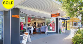 Shop & Retail commercial property sold at 47 Bulcock Street Caloundra QLD 4551
