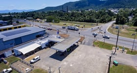 Shop & Retail commercial property sold at 59408 Bruce Highway Tully QLD 4854
