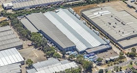 Factory, Warehouse & Industrial commercial property for sale at 64 Biloela Street Villawood NSW 2163