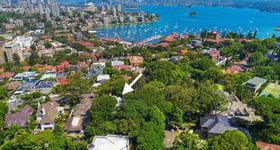 Development / Land commercial property sold at 2/40 Bulkara  Road Bellevue Hill NSW 2023