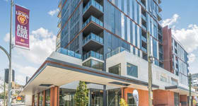 Shop & Retail commercial property sold at 18 - 24 Duke Street Kangaroo Point QLD 4169