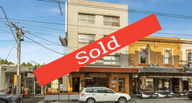 Retail commercial property sold at 108 Smith Street Collingwood VIC 3066