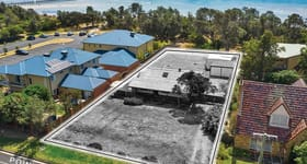 Development / Land commercial property sold at 846-848 Point Nepean Road Rosebud VIC 3939