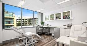 Offices commercial property sold at 4202/834 Pittwater Road Dee Why NSW 2099
