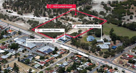 Development / Land commercial property for sale at 305 Corfield Street Gosnells WA 6110