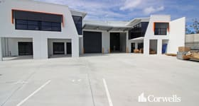 Offices commercial property sold at 4/10 Thomas Hanlon Court Yatala QLD 4207