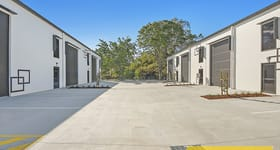 Offices commercial property for lease at 62 Radley Street Virginia QLD 4014