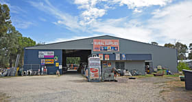 Factory, Warehouse & Industrial commercial property for sale at 70 Adams Street Jindera NSW 2642