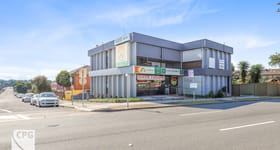 Offices commercial property sold at 546-548 Rocky Point Road Sans Souci NSW 2219