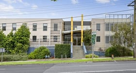 Offices commercial property sold at Suite 2.16/203 - 205 Blackburn Road Mount Waverley VIC 3149