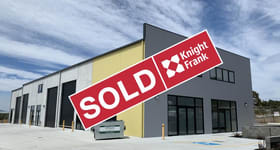 Factory, Warehouse & Industrial commercial property sold at 15 Stanton Place Cambridge TAS 7170