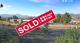 Hotel, Motel, Pub & Leisure commercial property sold at 21 Back River Road New Norfolk TAS 7140
