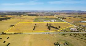 Development / Land commercial property sold at 45 Donnybrook Road Mickleham VIC 3064