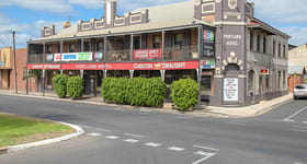 Hotel, Motel, Pub & Leisure commercial property for sale at 286 Commercial Road Port Adelaide SA 5015