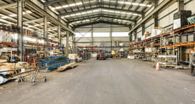 Factory, Warehouse & Industrial commercial property sold at 10 Harris Street Port Kembla NSW 2505