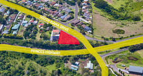 Development / Land commercial property for sale at 7-9 South Kiama Drive Kiama Heights NSW 2533